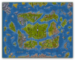 Battle Isle Remind V4.0.png
