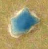 Wasserloch.PNG
