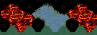Lava Lake und Mountain Lava.JPG
