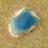 Wasserloch48x48.PNG