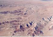 LuftbildWueste.jpg
