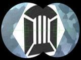 Logo_Fernglas.jpg