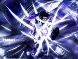 Minitokyo.Anime. (8).jpg