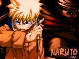 Naruto Anime.jpg