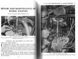 Rudge_engines1.jpg