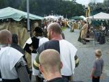 hoffest2007 141.jpg