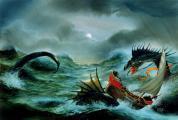 dragon_022.jpg