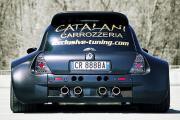 Renault Clio Sport V6 van Daniele - 250306 (2).jpg