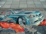 street art 6.jpg