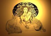 Freyja grafik gelb.JPG