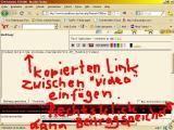 videolink einfügen.jpg