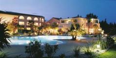 imgh-hotel-le-cottage-argeles-sur-mer.jpg
