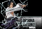 sasuke-sig-1.png