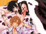 [large][AnimePaper]wallpapers_Uragiri-wa-boku-no-namae-o-shitte-iru_EevaLeena(1.33)__THISRES__96178.jpg
