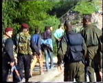 Srebrenica.jpg