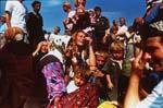 Tuzla-prezivjeli iz Srebrenice-95.jpg