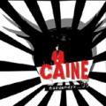 CAINE_06_Cover_4x4_rgb100.jpg