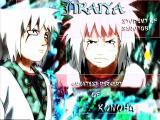 Naruto 98.jpg