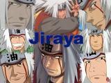 Naruto 103.jpg