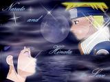 Naruto 139.jpg