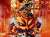 Naruto 76.jpg