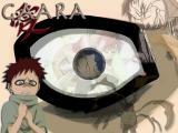 Naruto 270.jpg