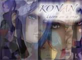 Konan_banner_by_Terra575.jpg