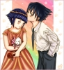 thumb_Hinata and Sasuke.jpg