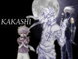 Zed_Mangas_02277.jpg