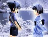 Little Sasuke & Hinata.jpg