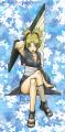 new_outfit___Temari_by_juesanosano.png