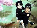 Naruto-10.jpg