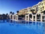 malta-hilton hotel.jpg