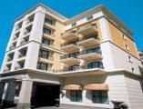 malta-hotel victoria.jpg