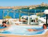 malta-hotel 115_the_strand.jpg