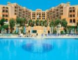 malta-hotel corinthia san gorg.jpg