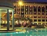 malta-hotel la valletta resort.jpg