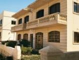 malta-hotel xlendi bay.jpg