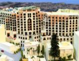 malta-hotel le_meridien_julians.jpg