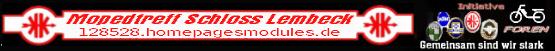 http://128528.homepagemodules.de/