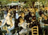 Moulin de la Galette, Renoir.jpg