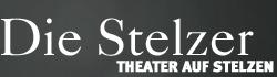 stelzer-logo-grau.jpg