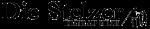 die-stelzer-logo-1600.png