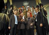 20121001_Licca Line_Ellinor_Holland_Kunstpreis_Thorsten_Jordan 4.jpg