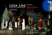2012_Licca_Line_Webseite.jpg