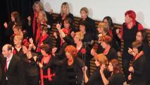 Chor-frauenfuerfrauen12.11.11.jpg