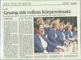 Schwieb-Presse04-13.jpg