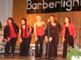 Barberlights Konzert (14).jpg