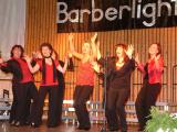 Barberlights Konzert (15).jpg