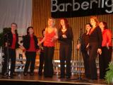 Barberlights Konzert (19).jpg
